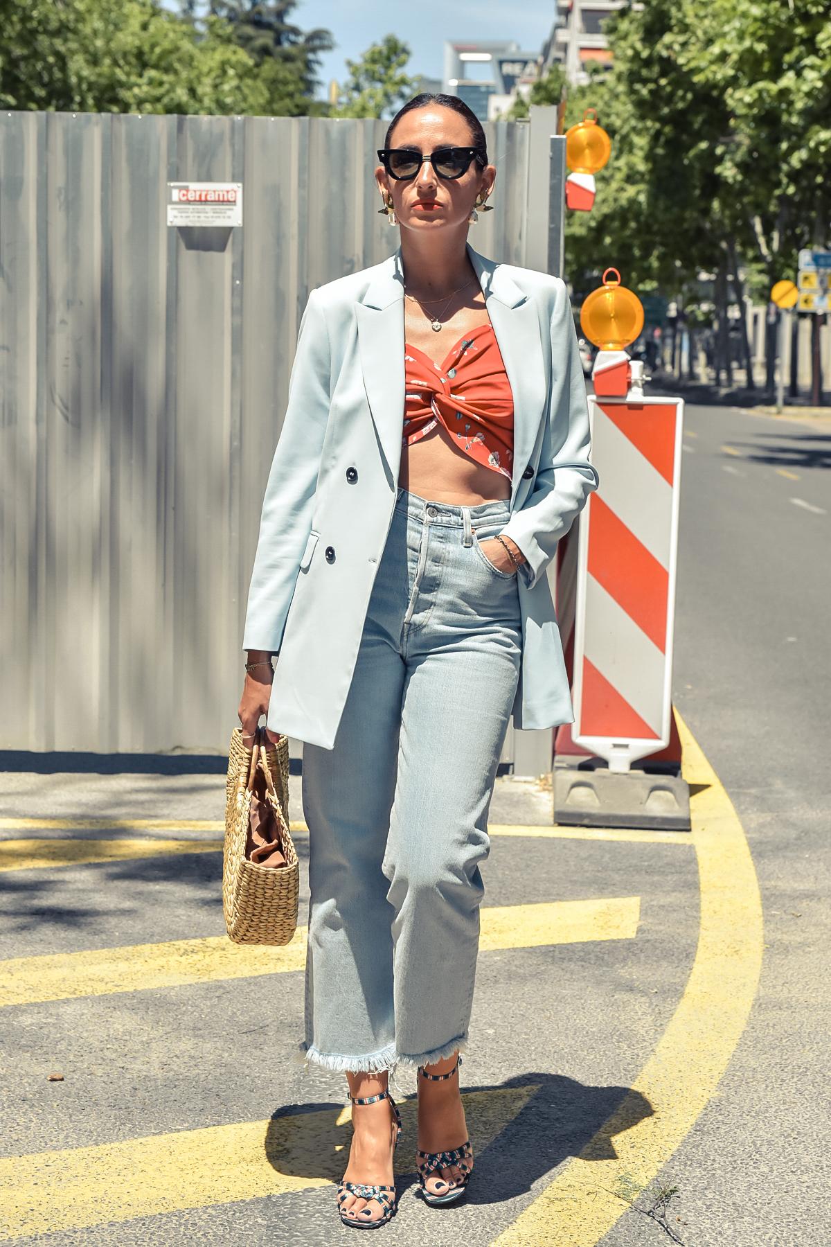 1-el-blog-de-silvia-blazer-mujer-azul-jeans