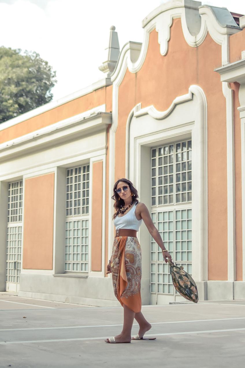 1-el-blog-de-silvia-look-verano