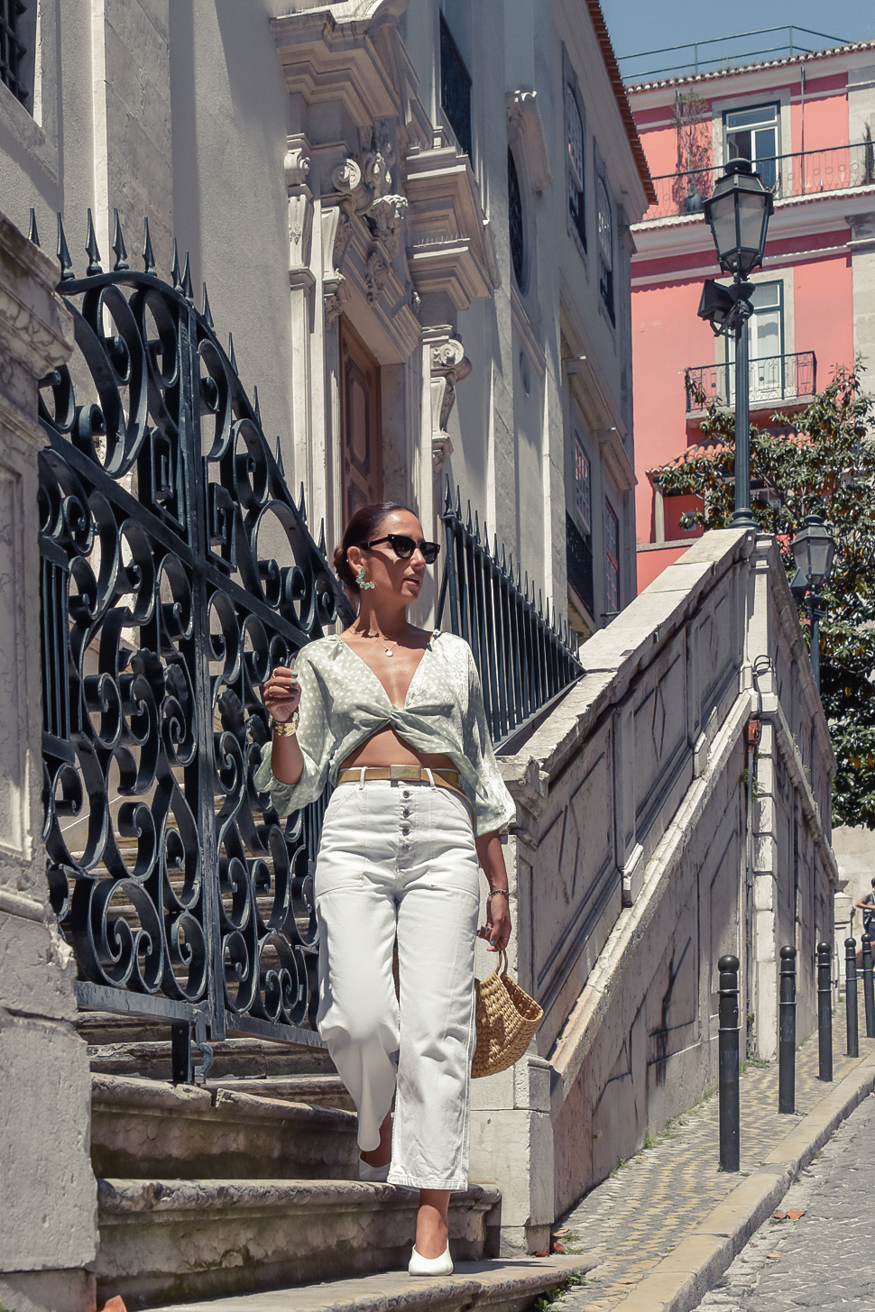 1-el-blog-de-silvia-travel-blogger-lisboa-barrio-alfama