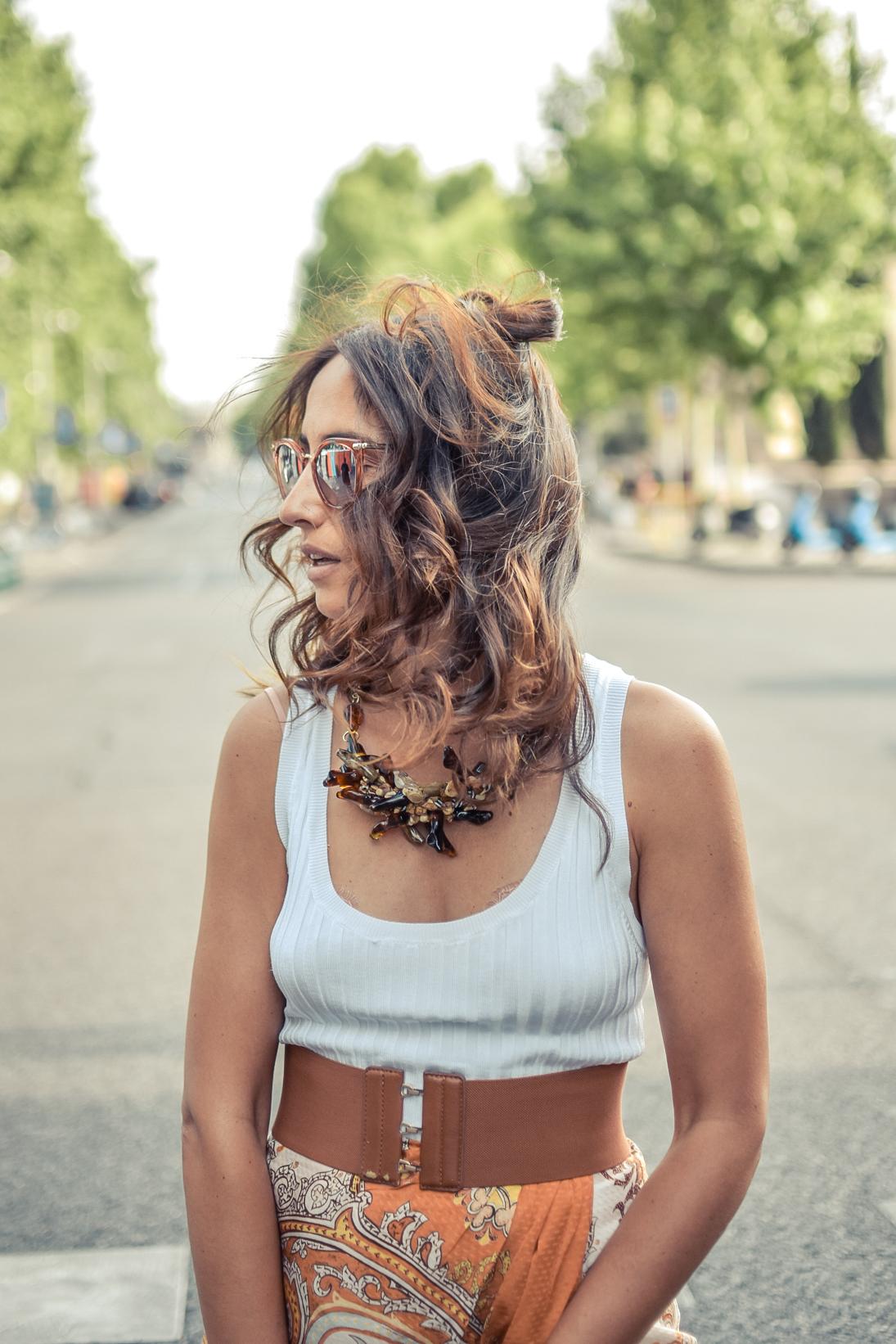 10-el-blog-de-silvia-look-verano