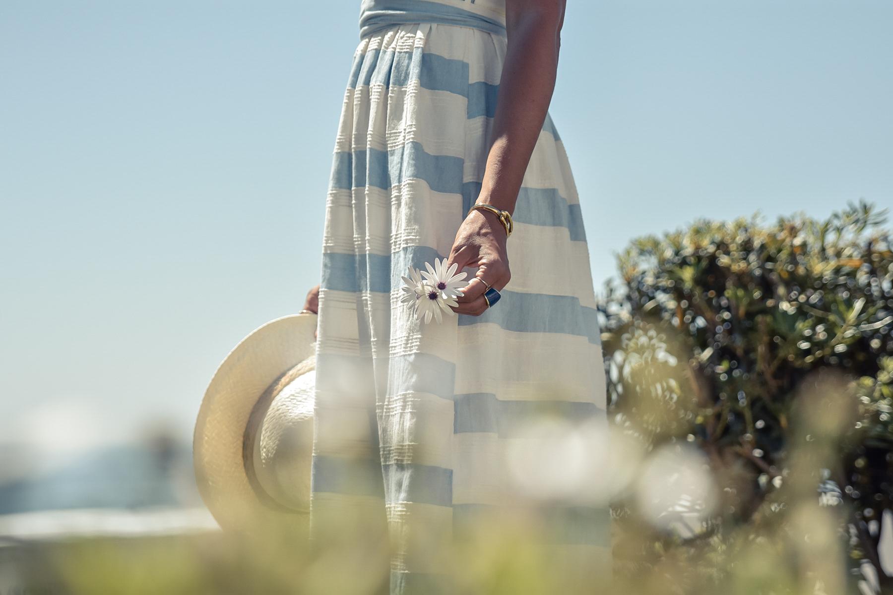 10-el-blog-de-silvia-vestido-rayas-azul-blanco-marbella