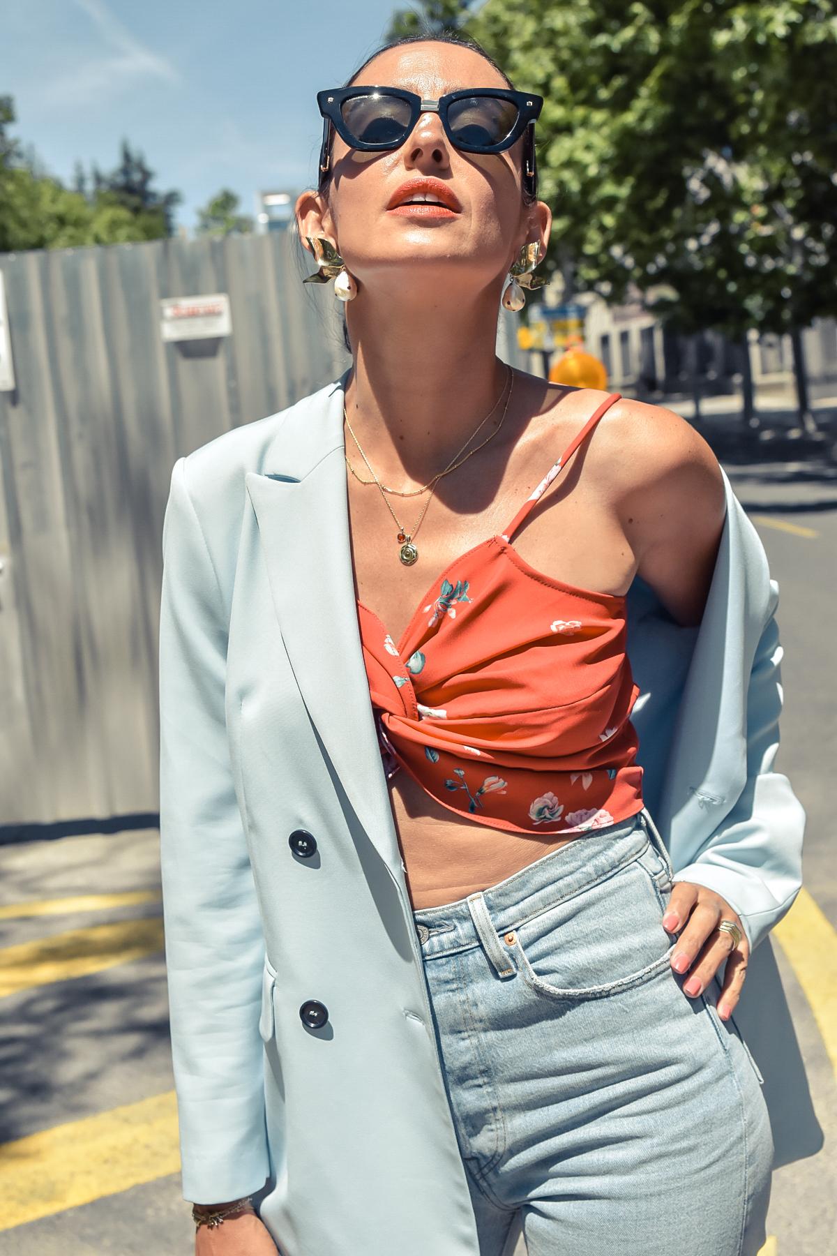 2-el-blog-de-silvia-blazer-mujer-azul-jeans