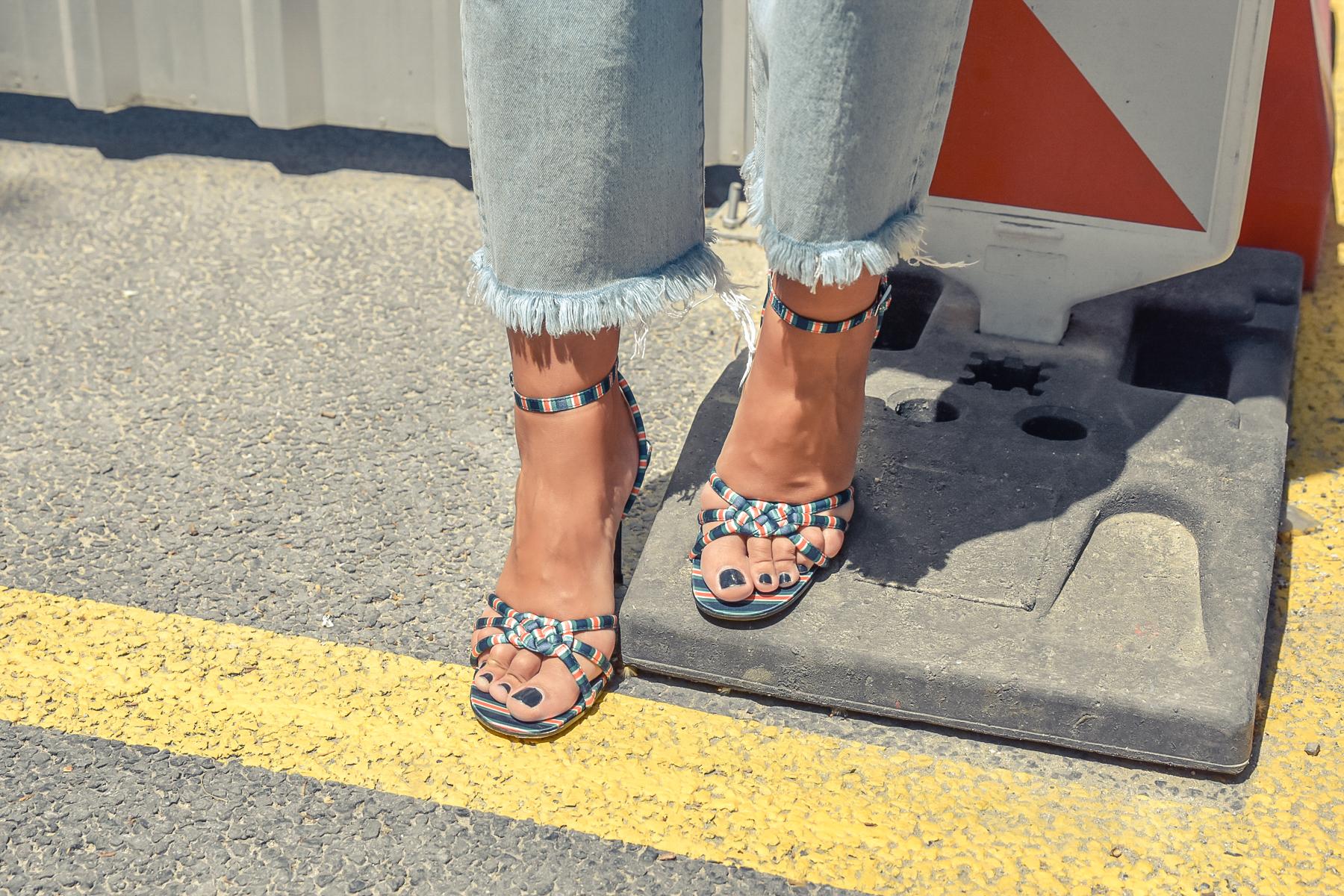 3-el-blog-de-silvia-blazer-mujer-azul-jeans