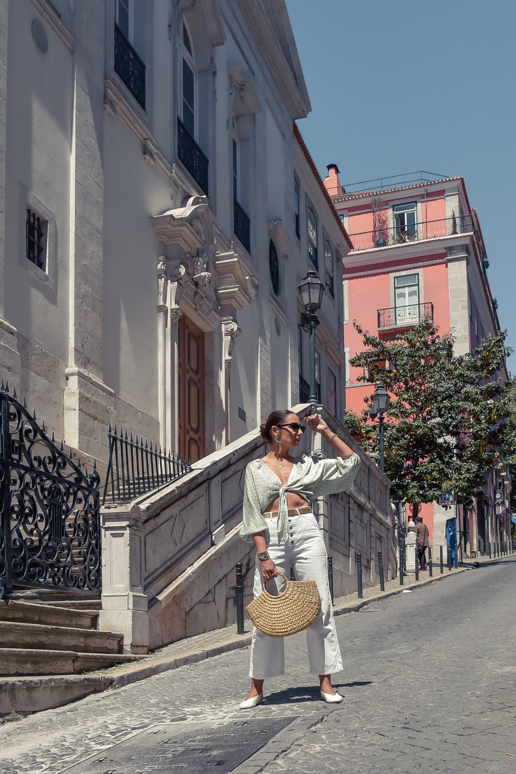 3-el-blog-de-silvia-travel-blogger-lisboa-barrio-alfama