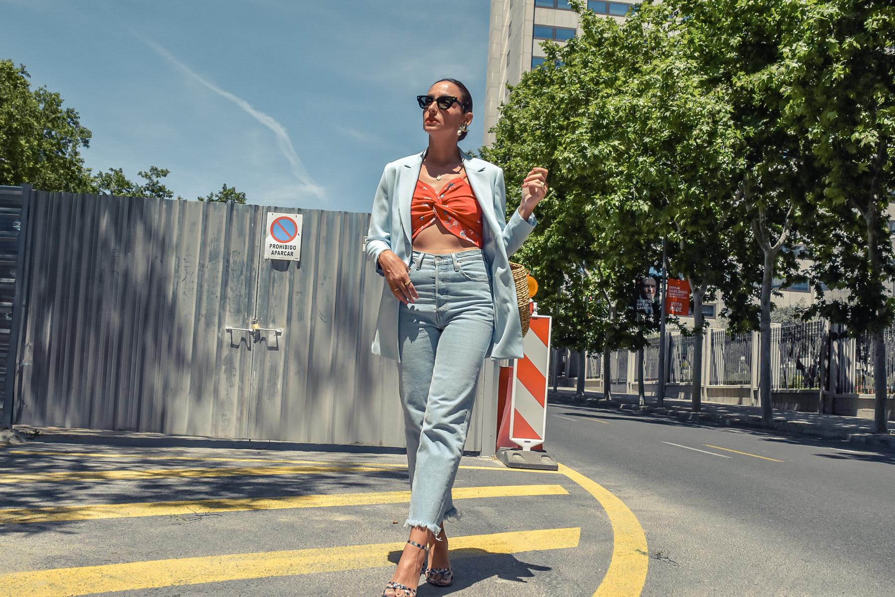 4-el-blog-de-silvia-blazer-mujer-azul-jeans