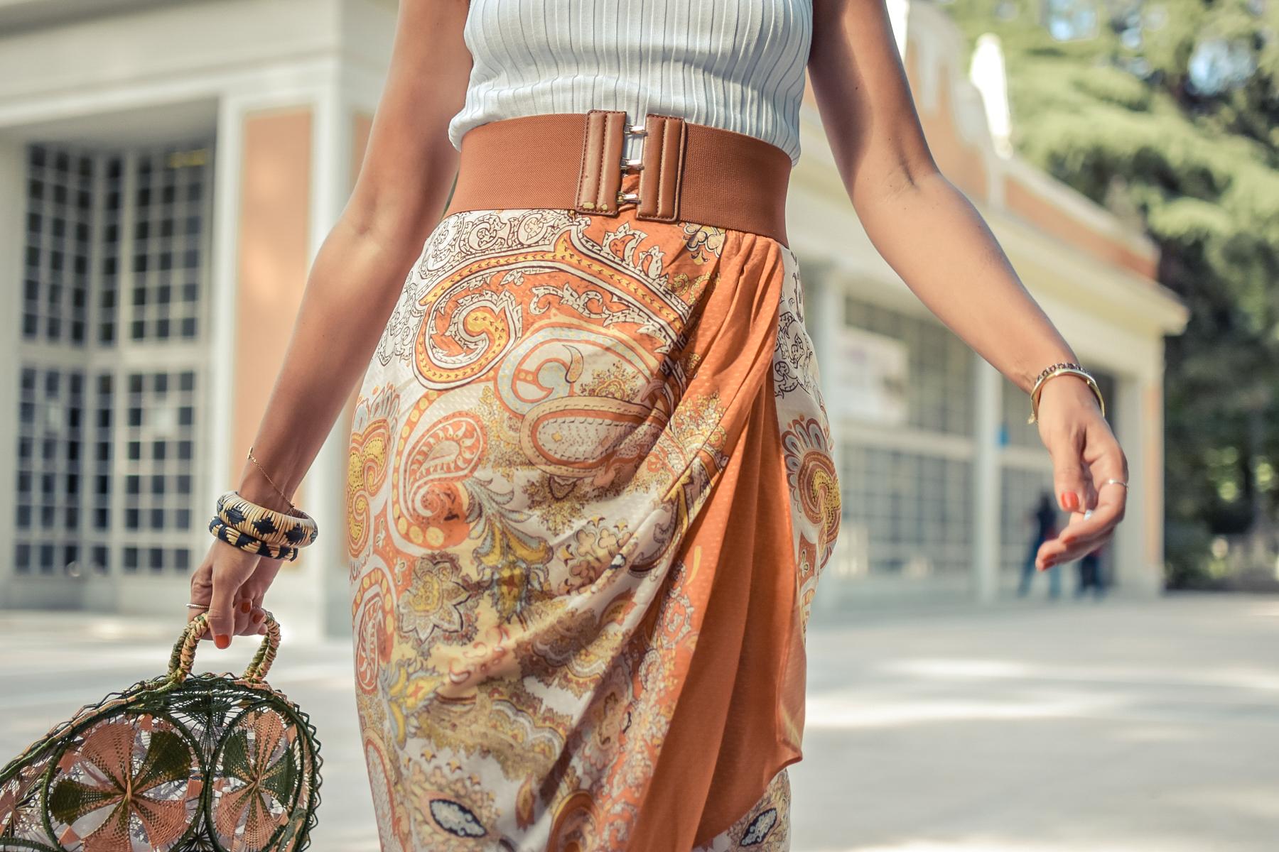 5-el-blog-de-silvia-look-verano