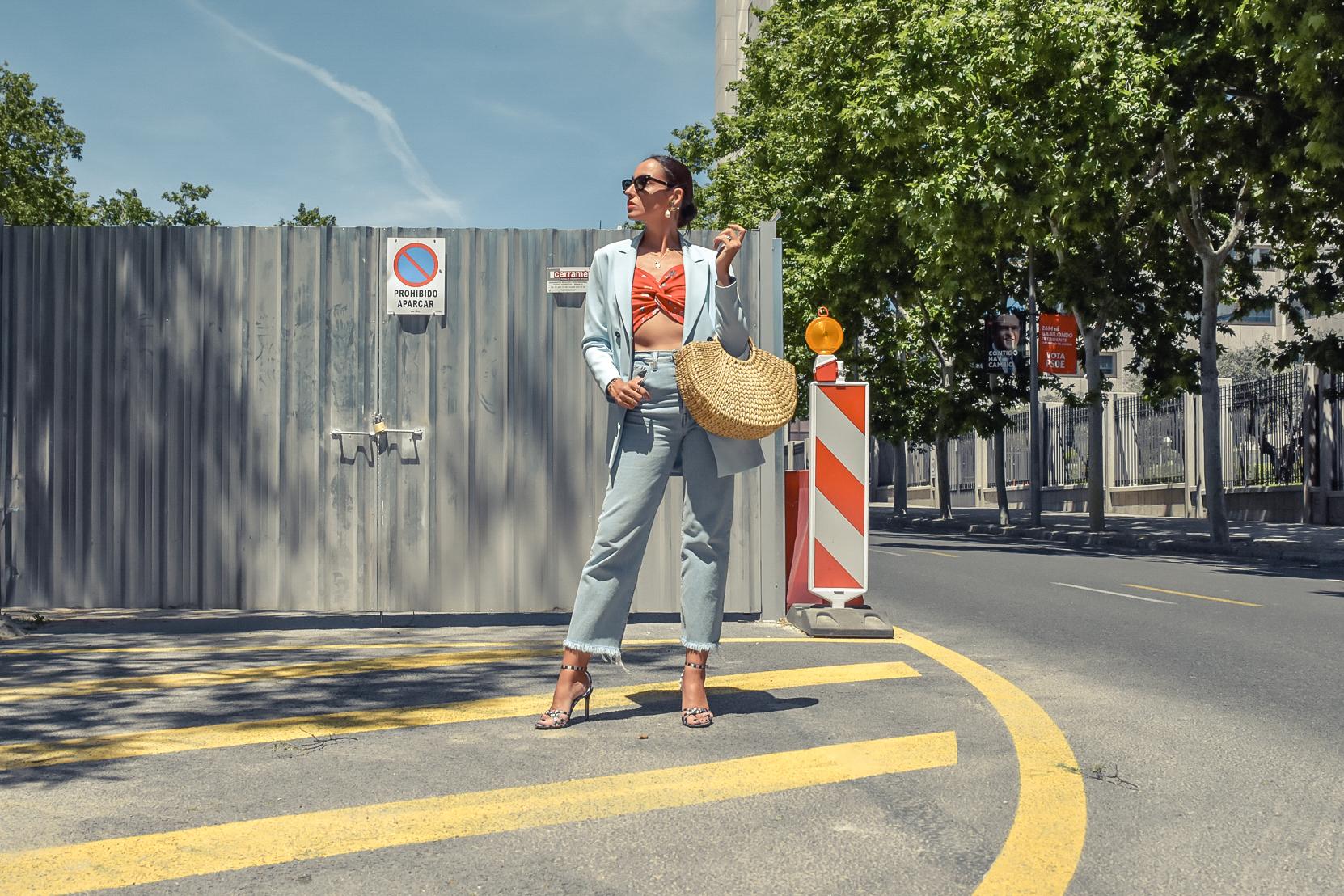 6-el-blog-de-silvia-blazer-mujer-azul-jeans