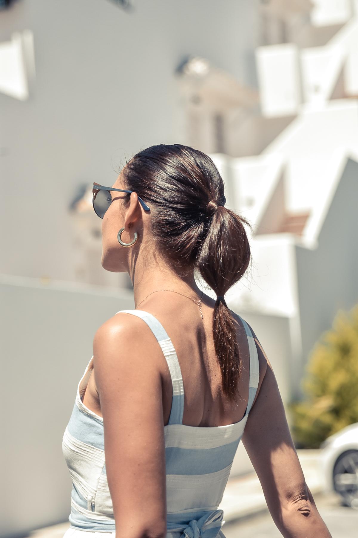 6-el-blog-de-silvia-vestido-rayas-azul-blanco-marbella