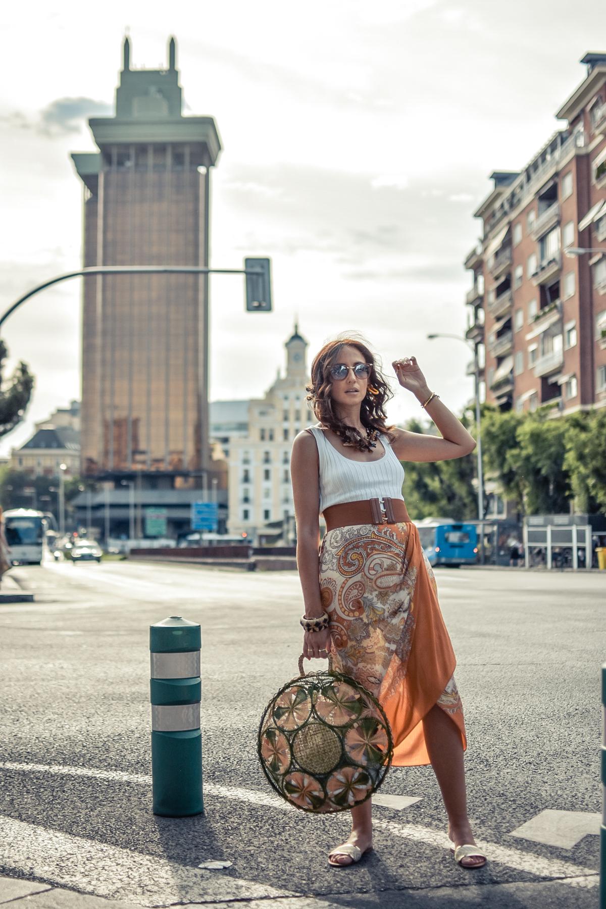 7-el-blog-de-silvia-look-verano
