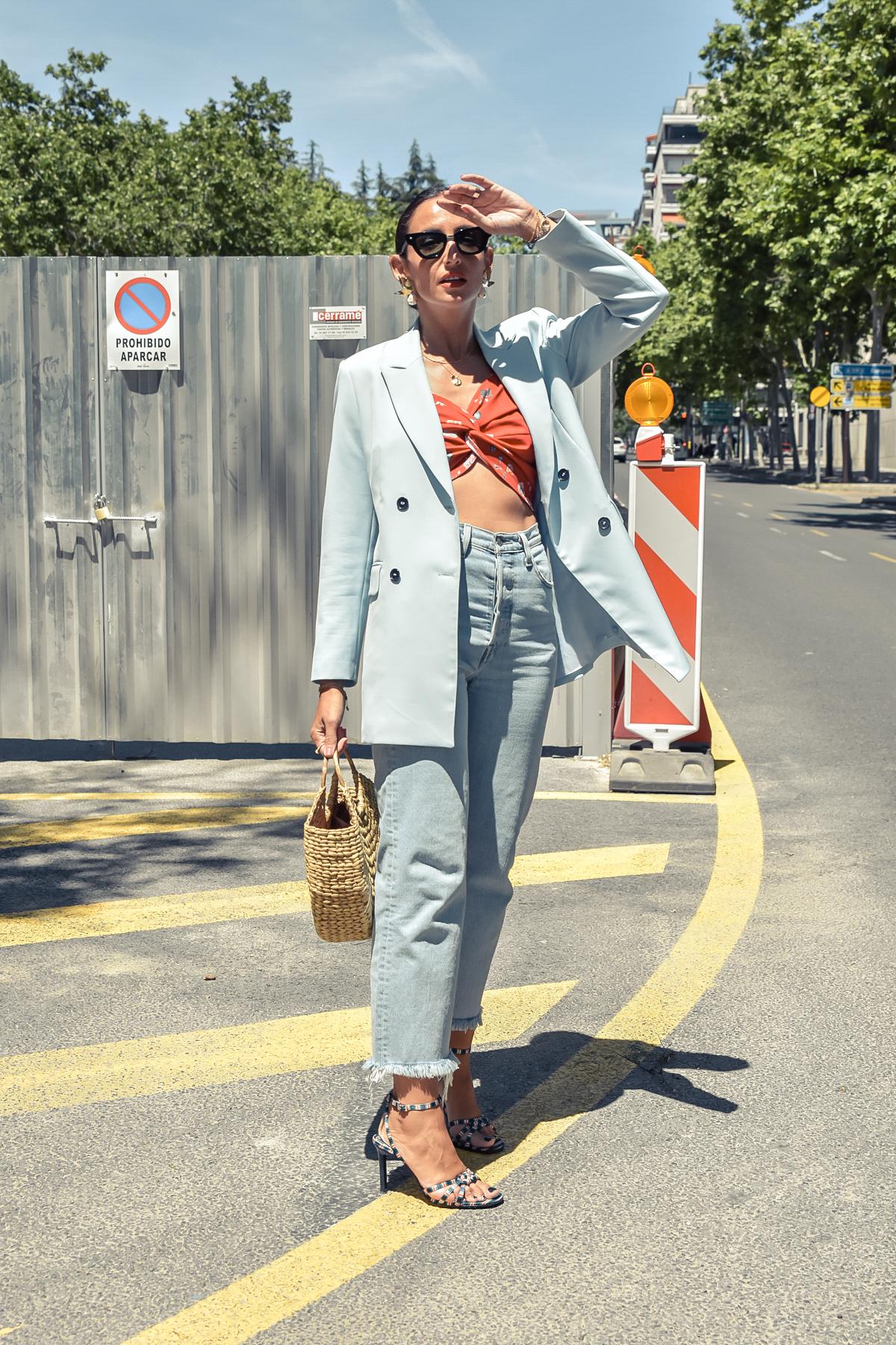 8-el-blog-de-silvia-blazer-mujer-azul-jeans