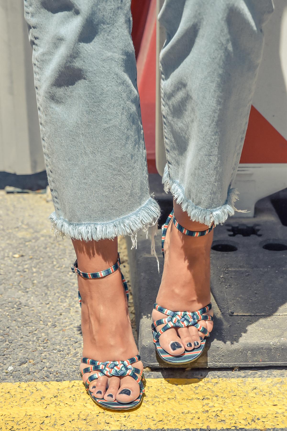 9-el-blog-de-silvia-blazer-mujer-azul-jeans
