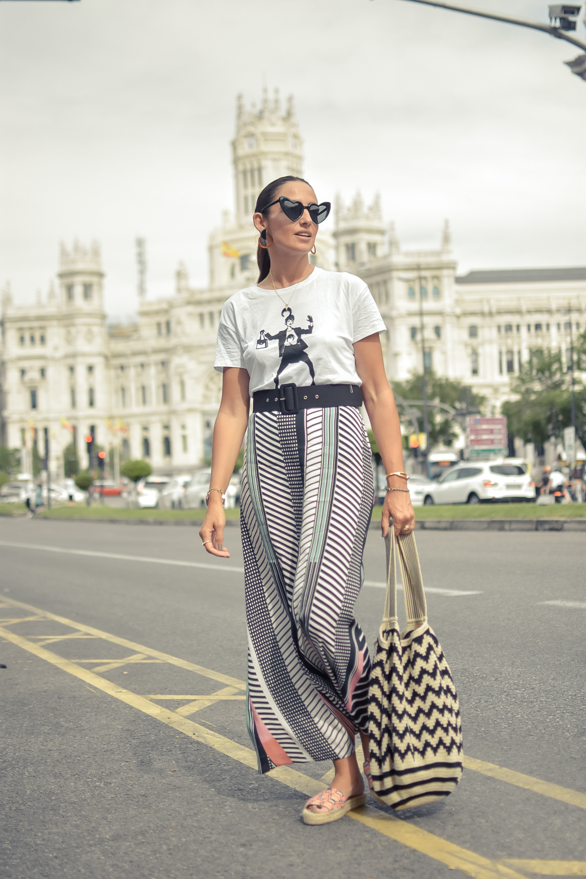 9-el-blog-de-silvia-look-falda-larga-rayas