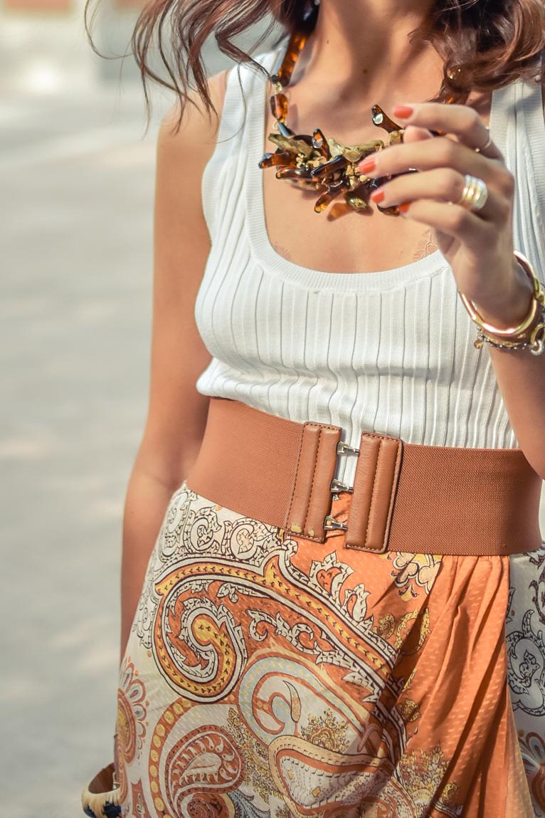 9-el-blog-de-silvia-look-verano