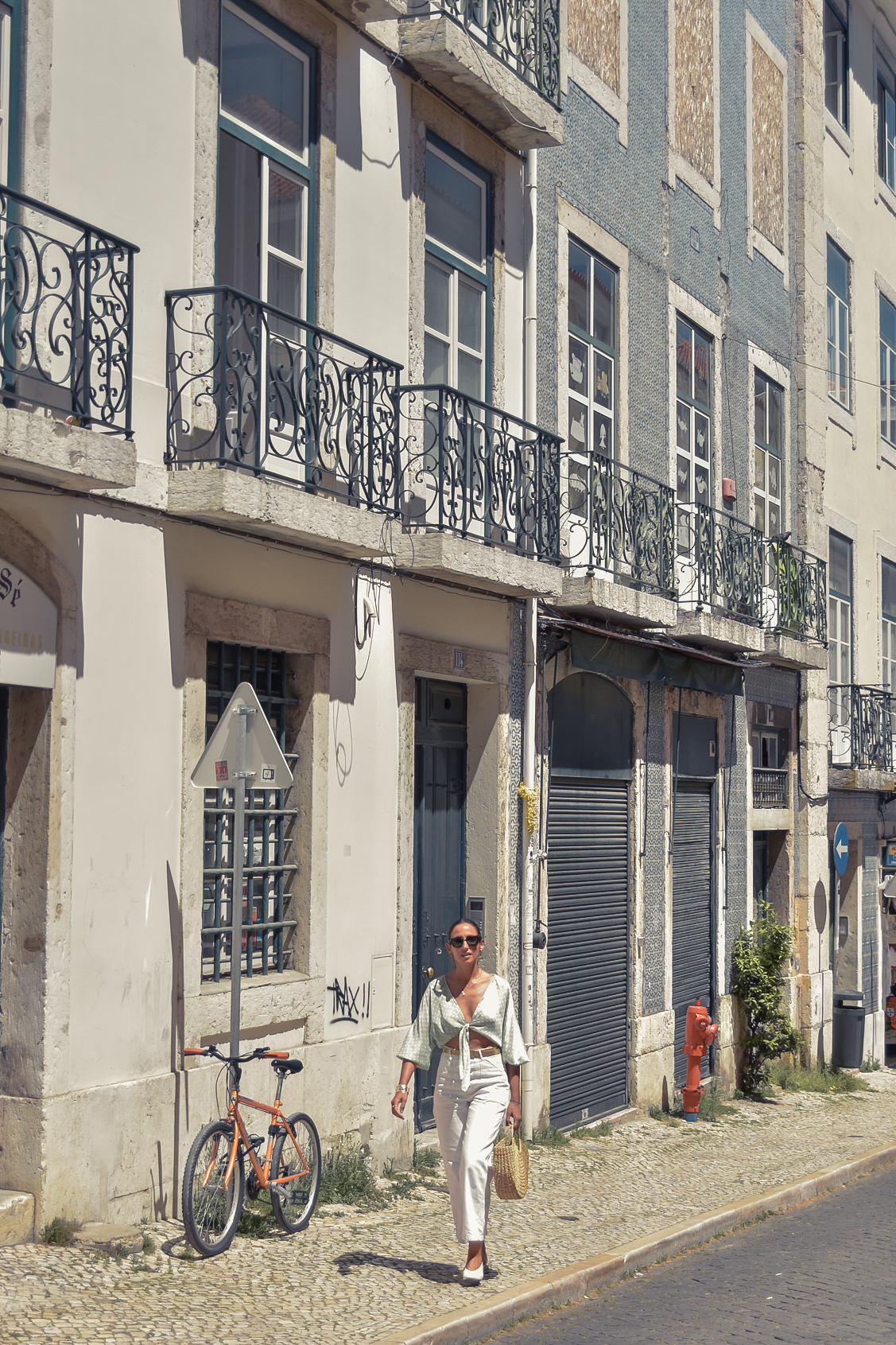 9-el-blog-de-silvia-travel-blogger-lisboa-barrio-alfama