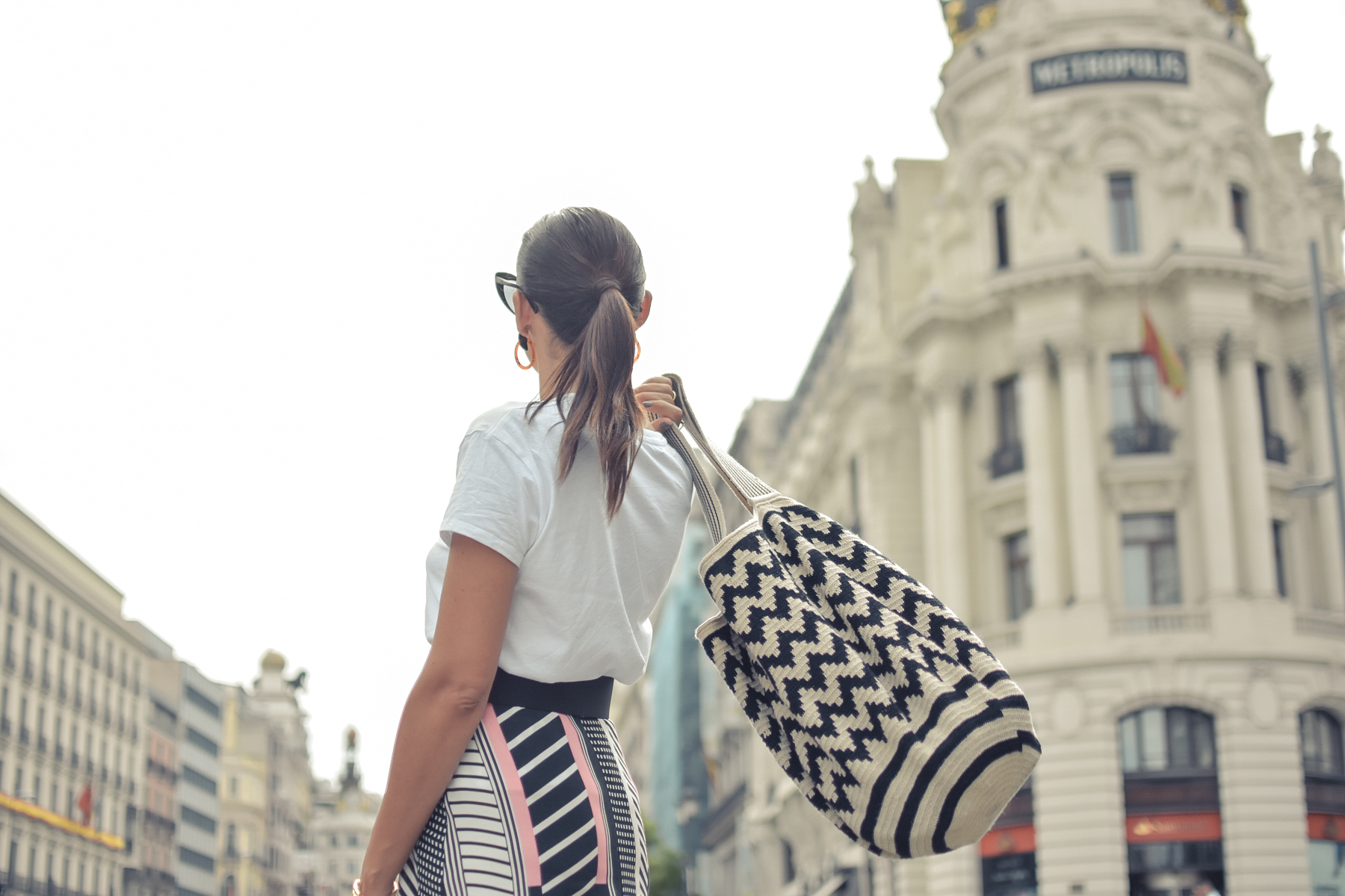 el-blog-de-silvia-look-falda-larga-rayas