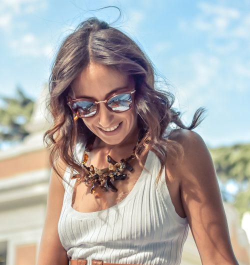 el-blog-de-silvia-look-verano