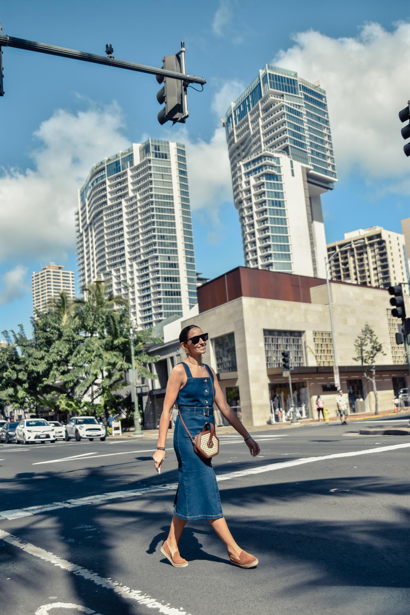1-el-blog-de-silvia-waikiki-vestido-vaquero