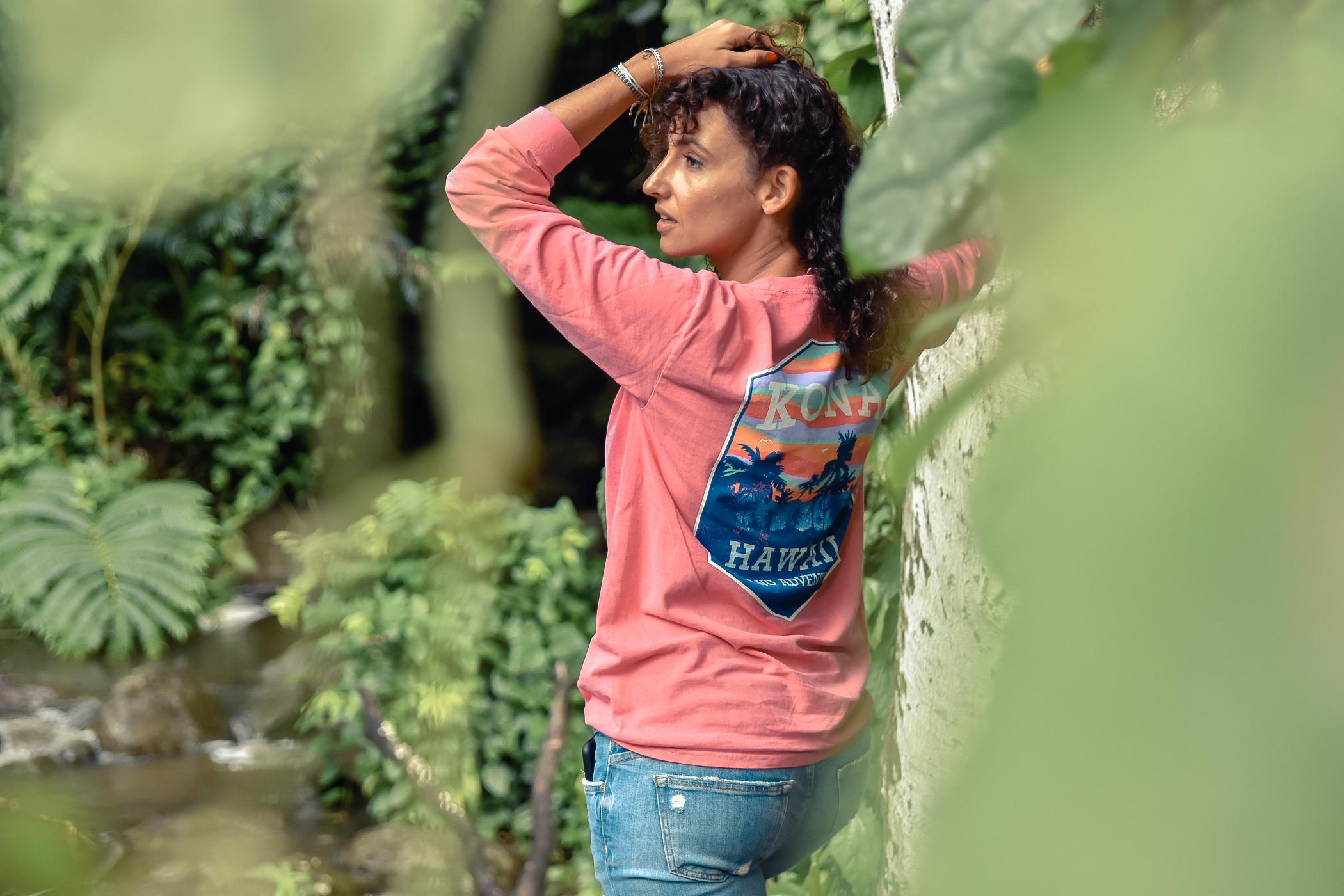 10-el-blog-de-silvia-viaje-hawaii-oahu-sudadera-rosa-jeans