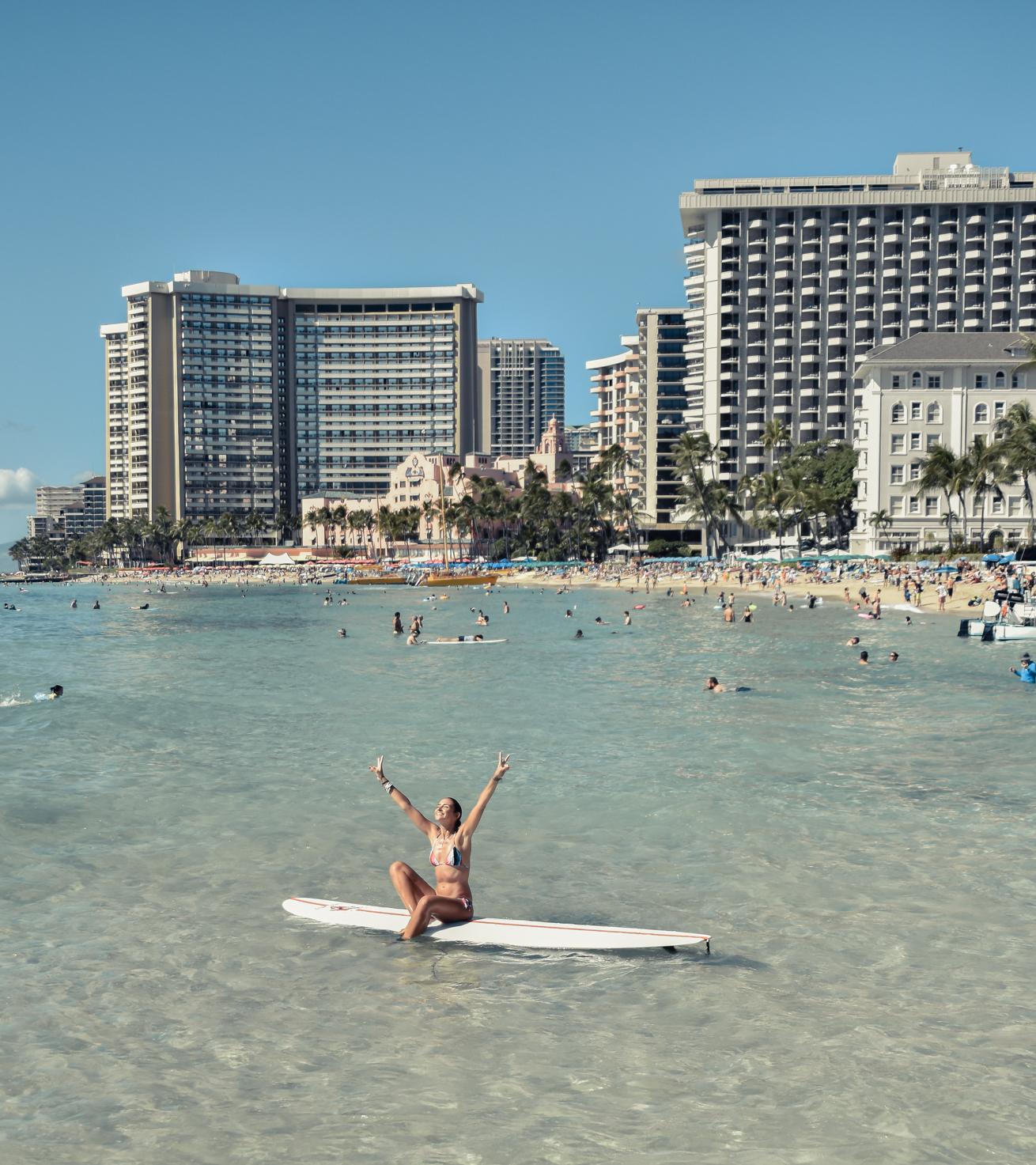 11-el-blog-de-silvia-waikiki-surf