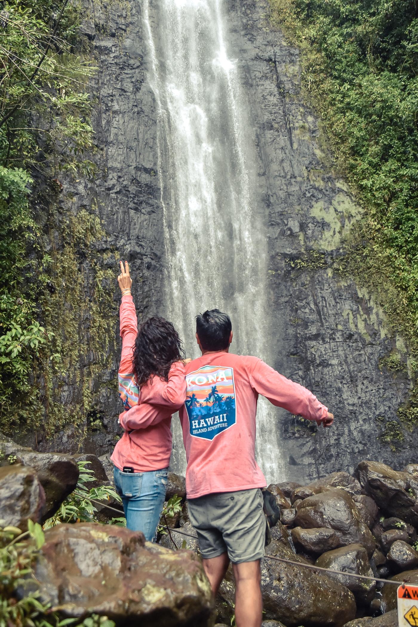 13-el-blog-de-silvia-viaje-hawaii-oahu-sudadera-rosa-jeans
