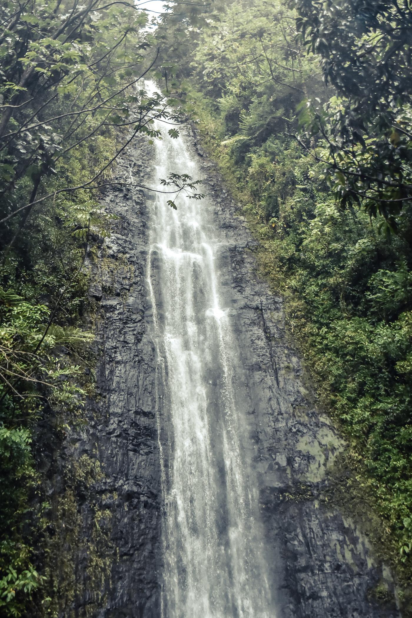 14-el-blog-de-silvia-viaje-hawaii-oahu
