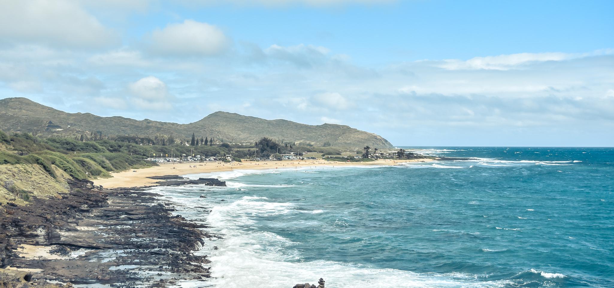 3-el-blog-de-silvia-viaje-hawaii-oahu