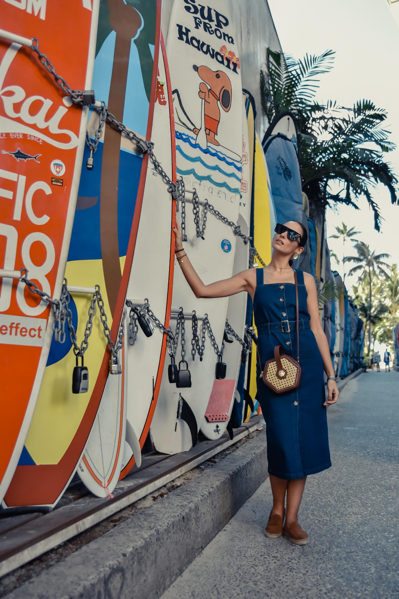 4-el-blog-de-silvia-waikiki-vestido-vaquero