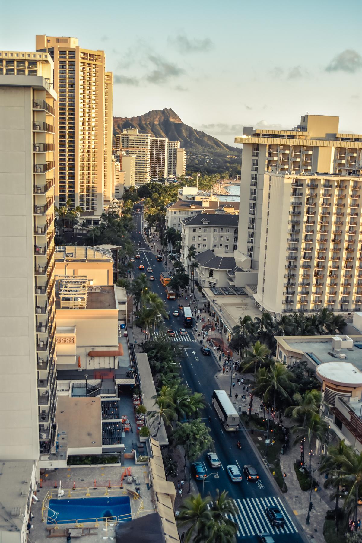 6-el-blog-de-silvia-curiosidades-hawaii