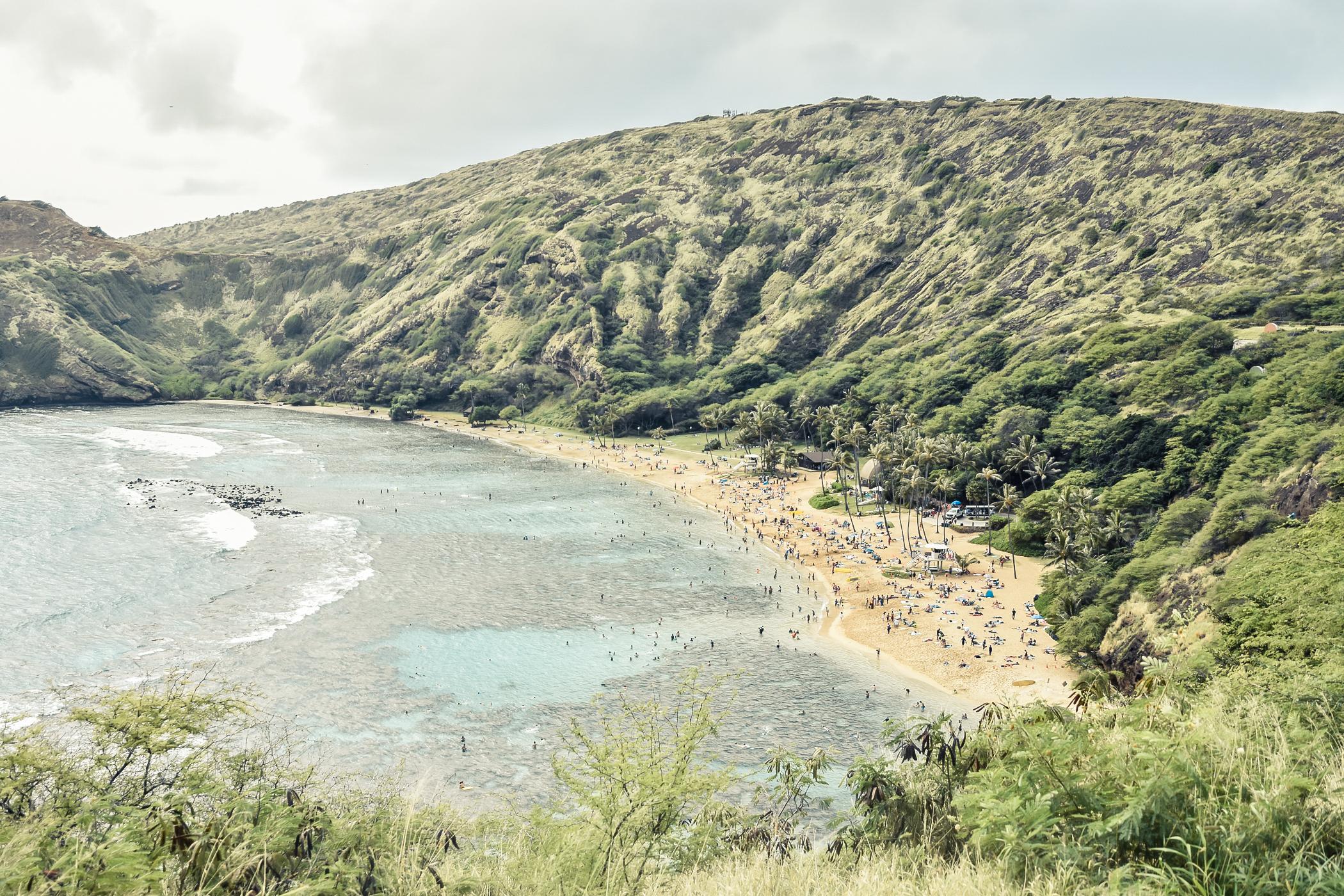 6-el-blog-de-silvia-viaje-hawaii-oahu