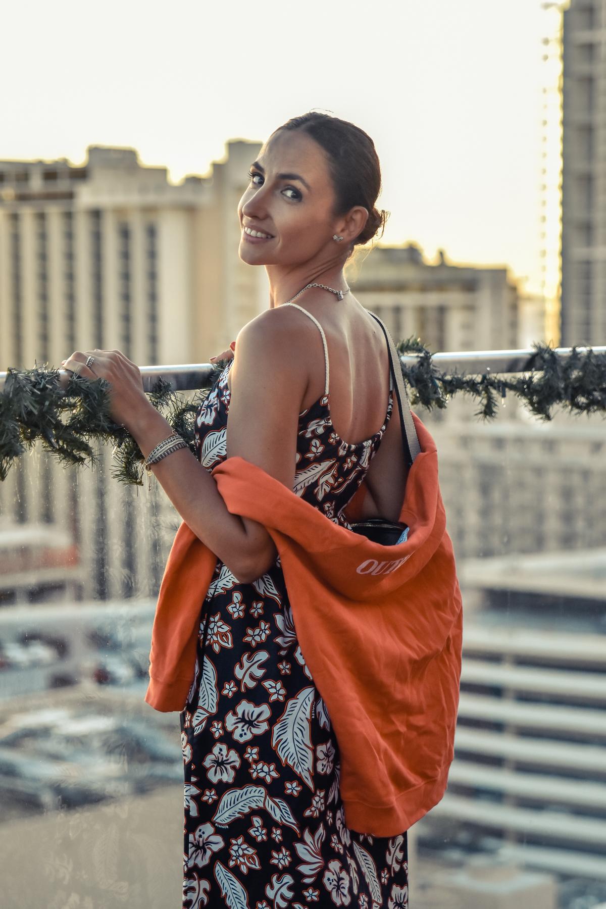 7-el-blog-de-silvia-curiosidades-hawaii-vestido-flores