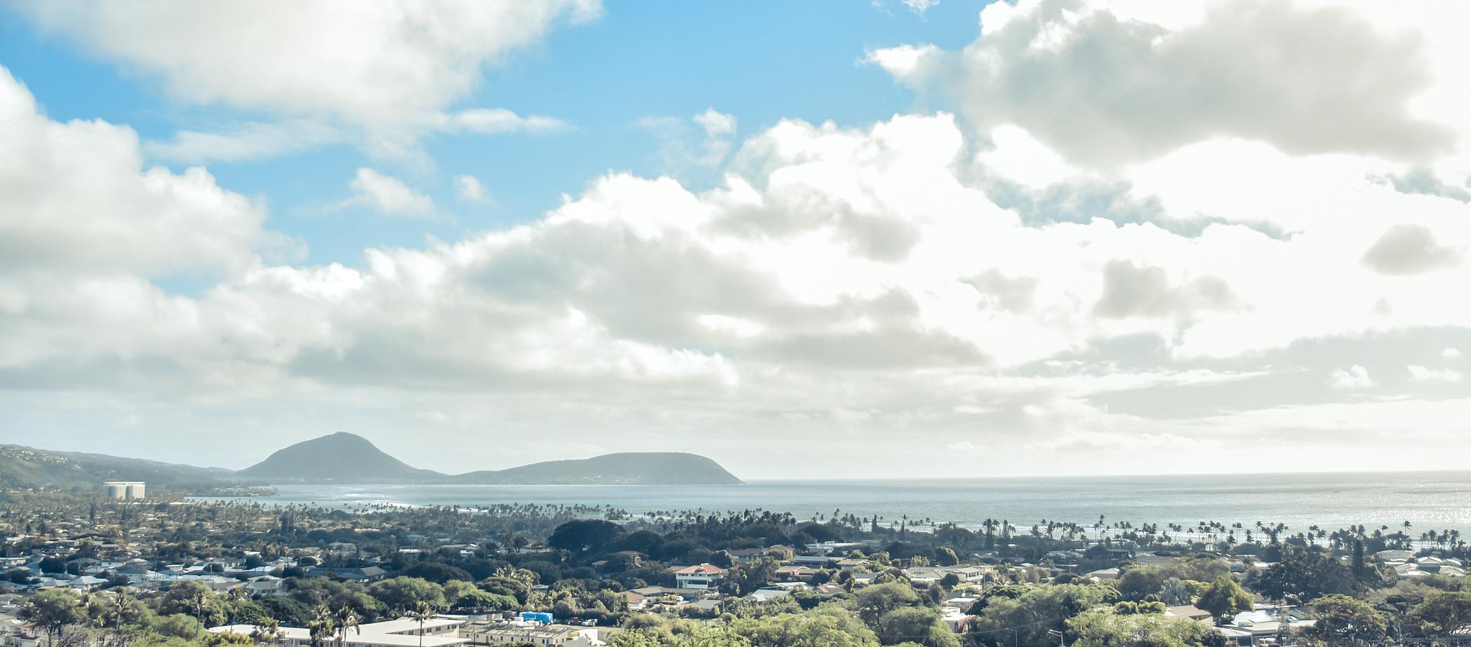 9-el-blog-de-silvia-viaje-hawaii-oahu