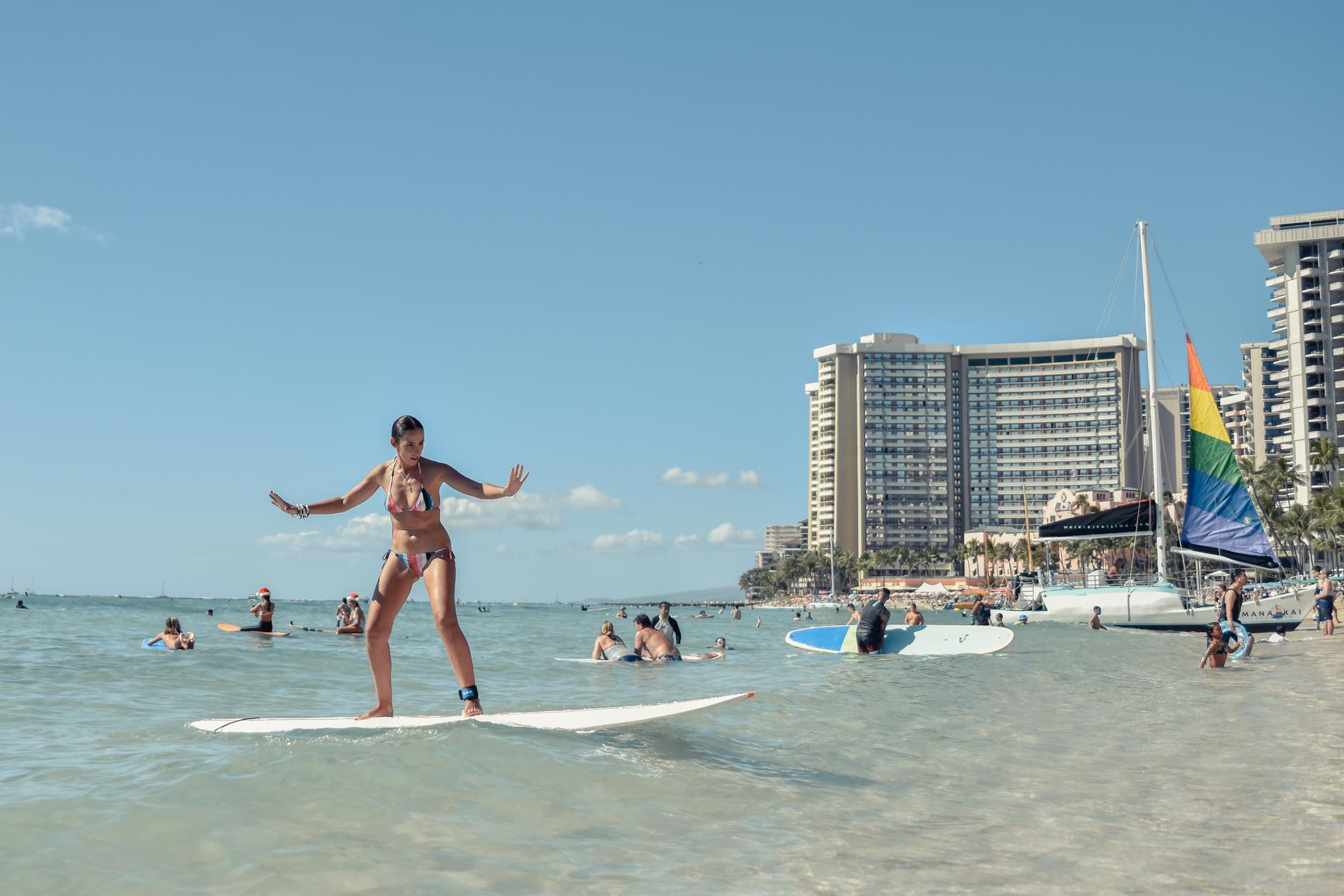 9-el-blog-de-silvia-waikiki-surf