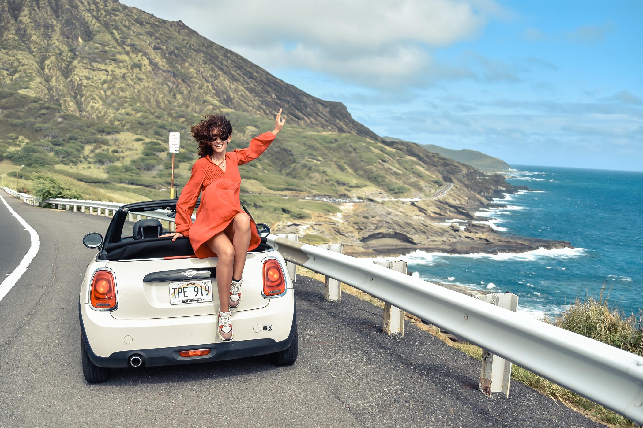 el-blog-de-silvia-viaje-hawaii-oahu