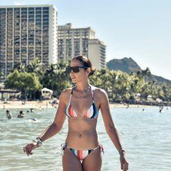 Así es Waikiki