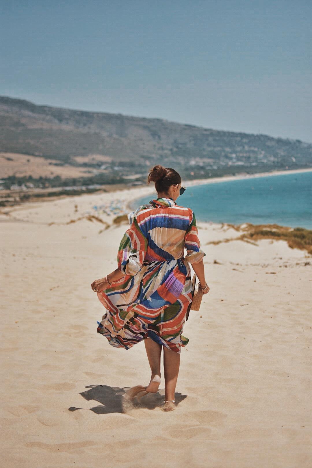 1-el-blog-de-silvia-vestido-colores-tarifa