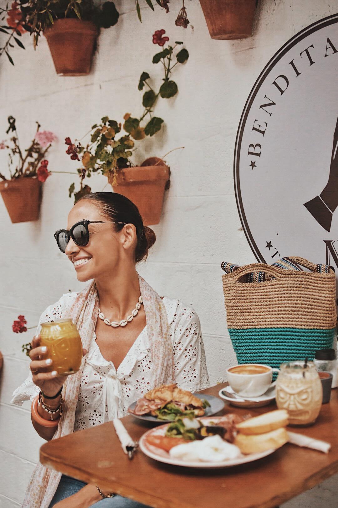 10-el-blog-de-silvia-desayuno-tarifa