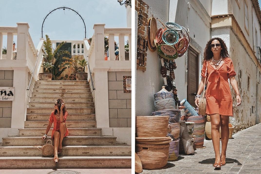 11-el-blog-de-silvia-vestido-naranja-tarifa