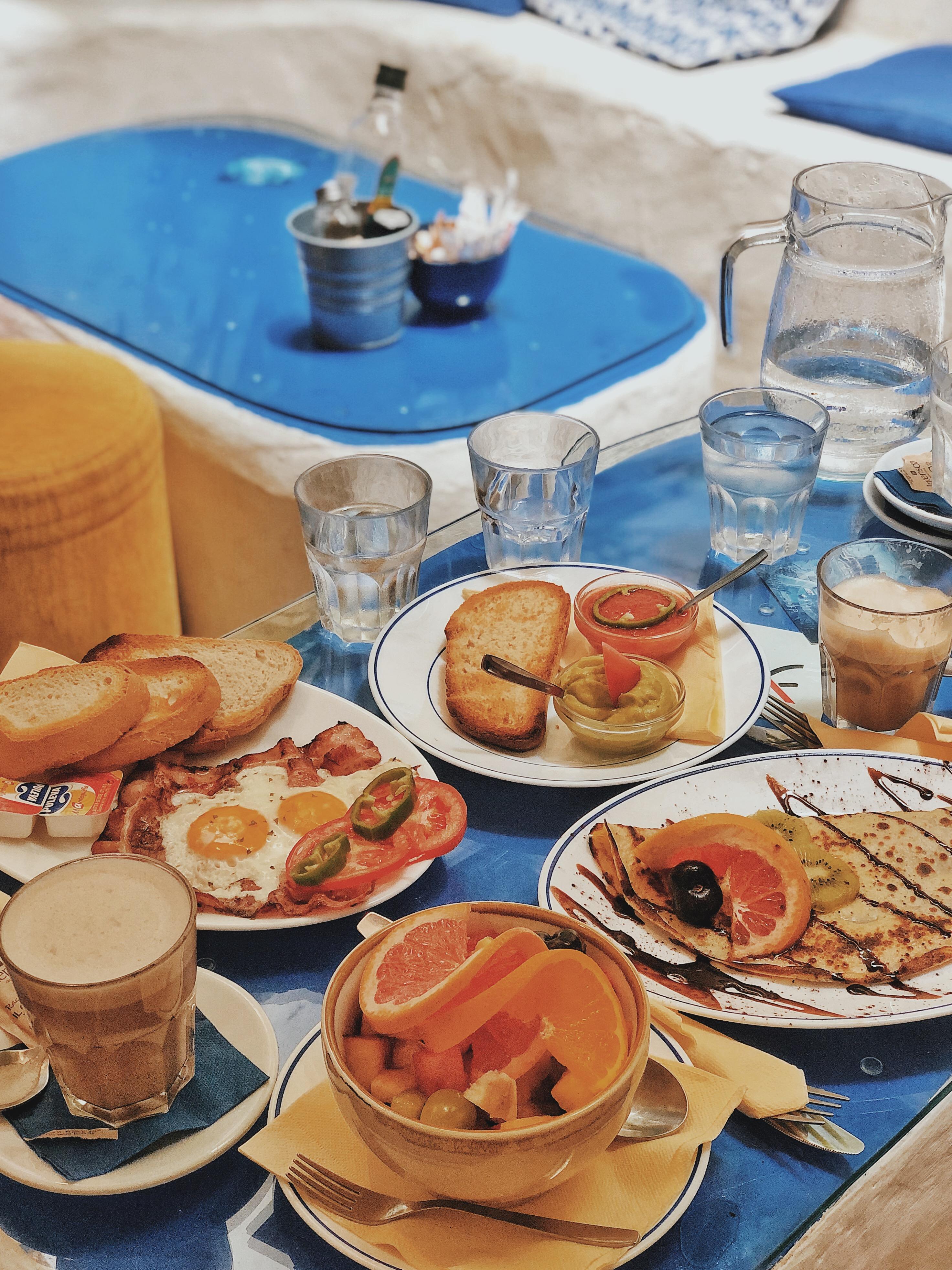 16-el-blog-de-silvia-desayuno-tarifa