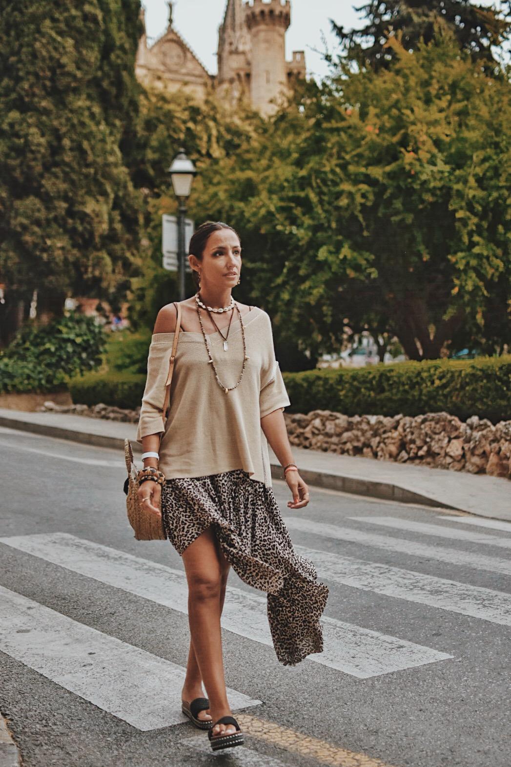 16-el-blog-de-silvia-falda-print-animal-mallorca