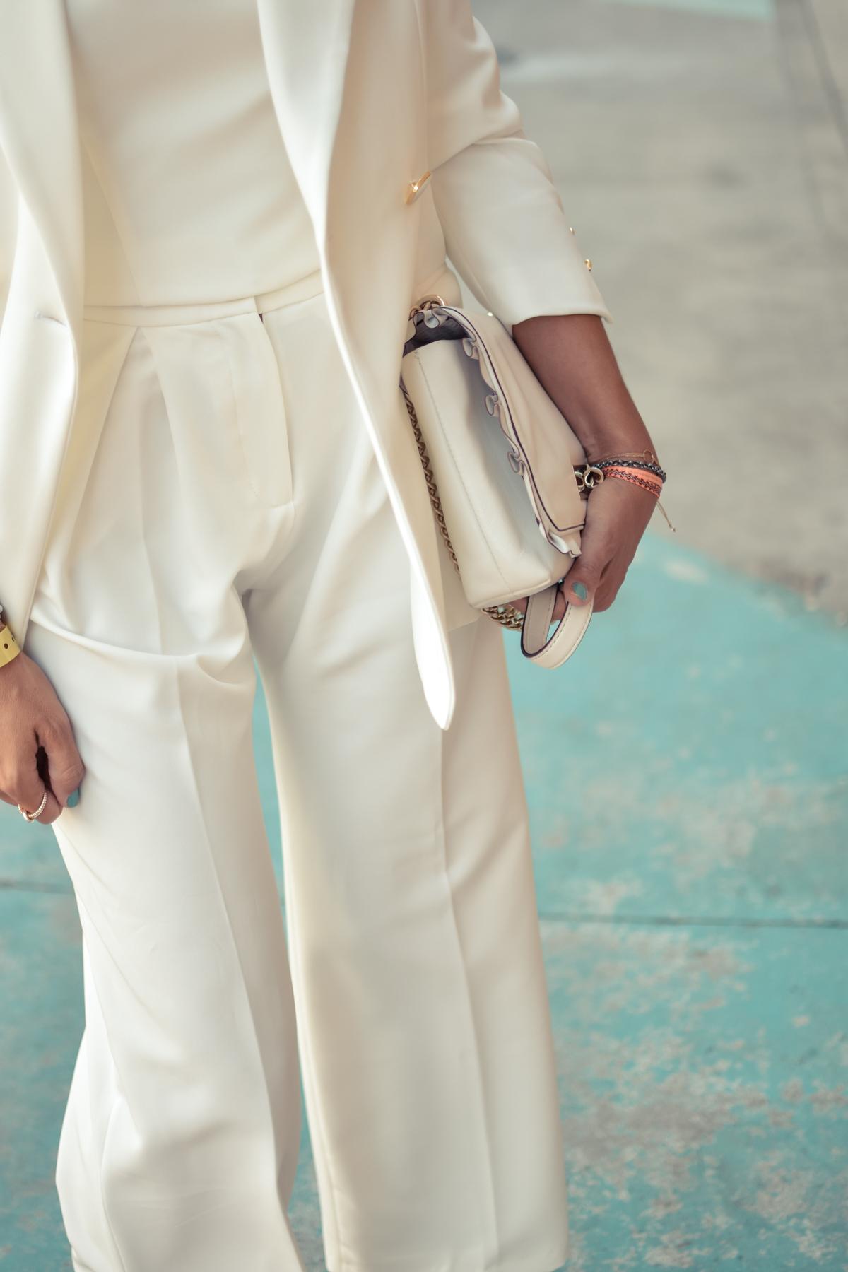 el-blog-de-silvia-pintini-pantalon-blanco