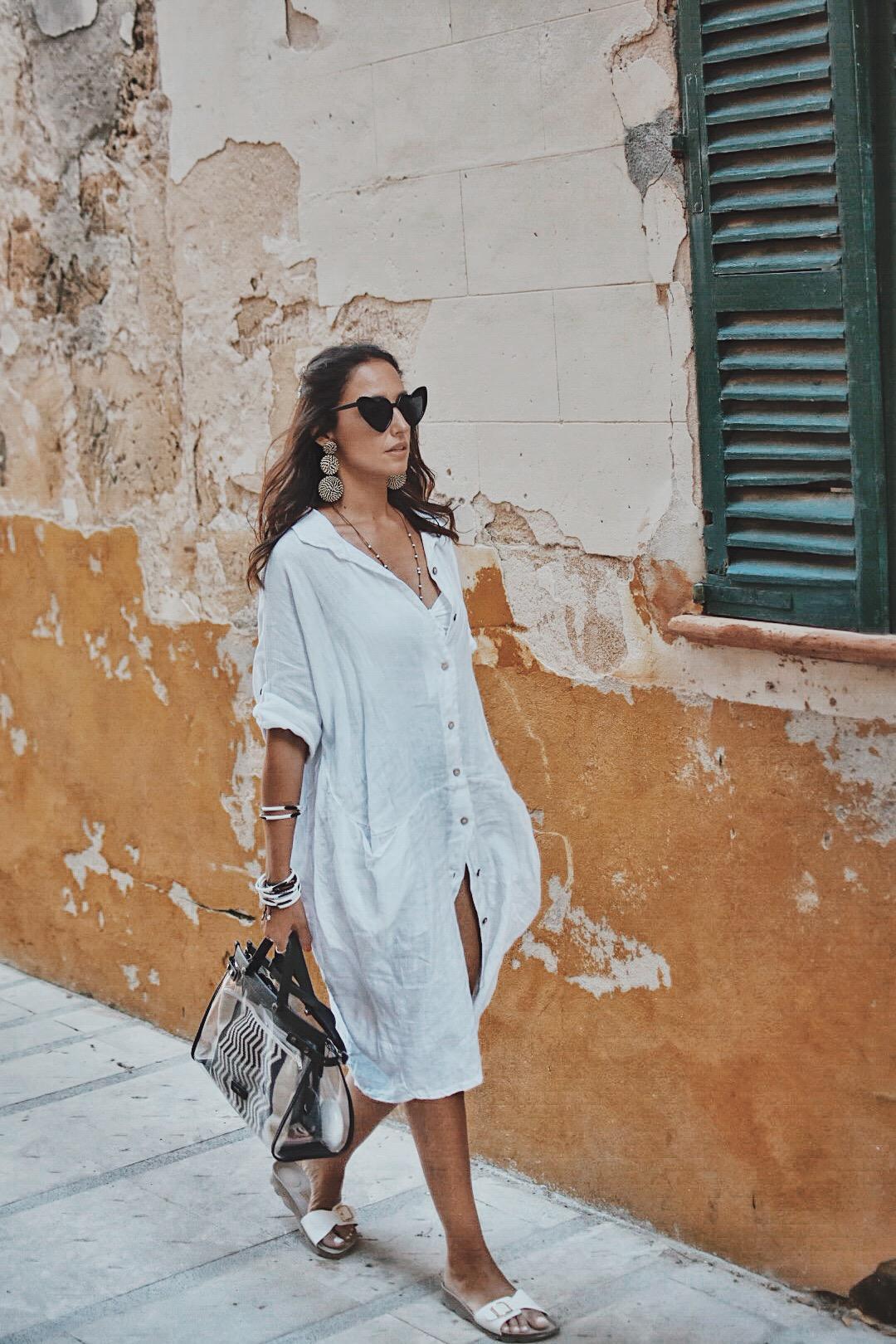 3-el-blog-de-silvia-vestido-blanco-mallorca