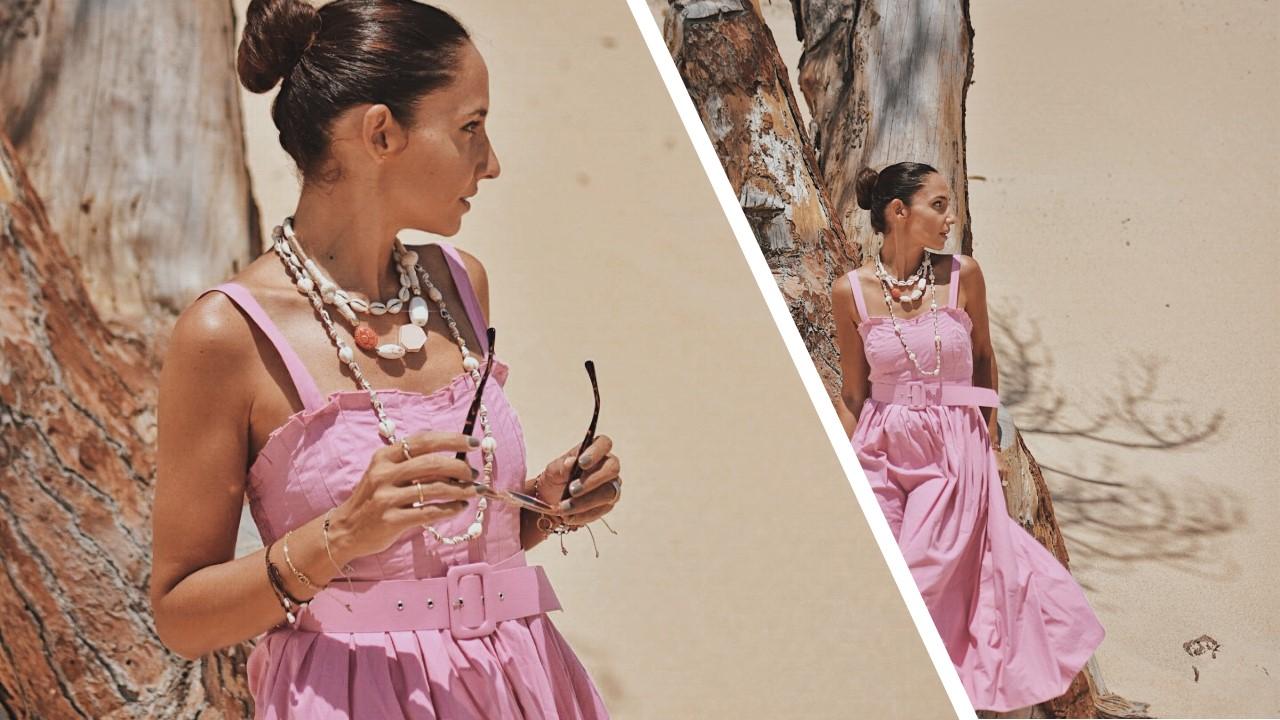 4-el-blog-de-silvia-vestido-rosa-tarifa