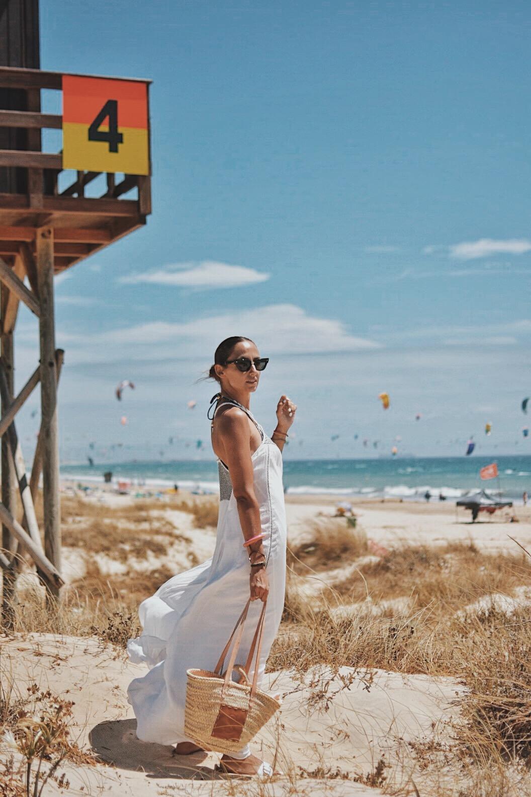 5-el-blog-de-silvia-vestido-blanco-tarifa