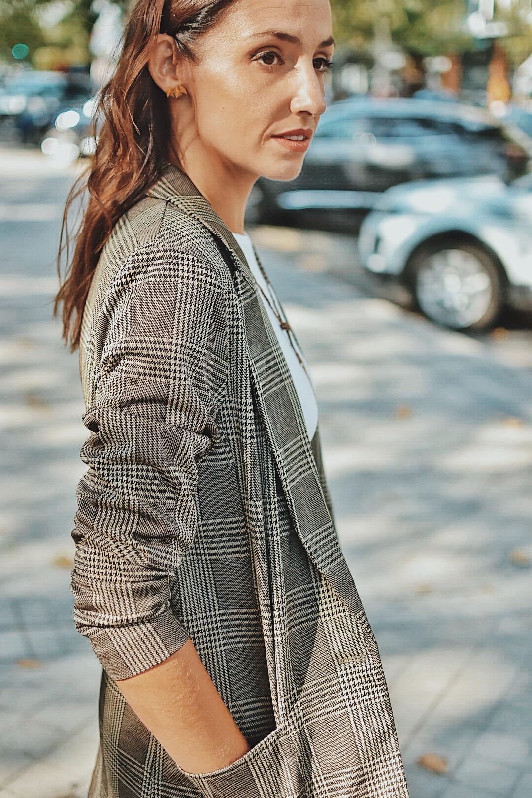 el-blog-de-silvia-look-hm-blazer-cuadros