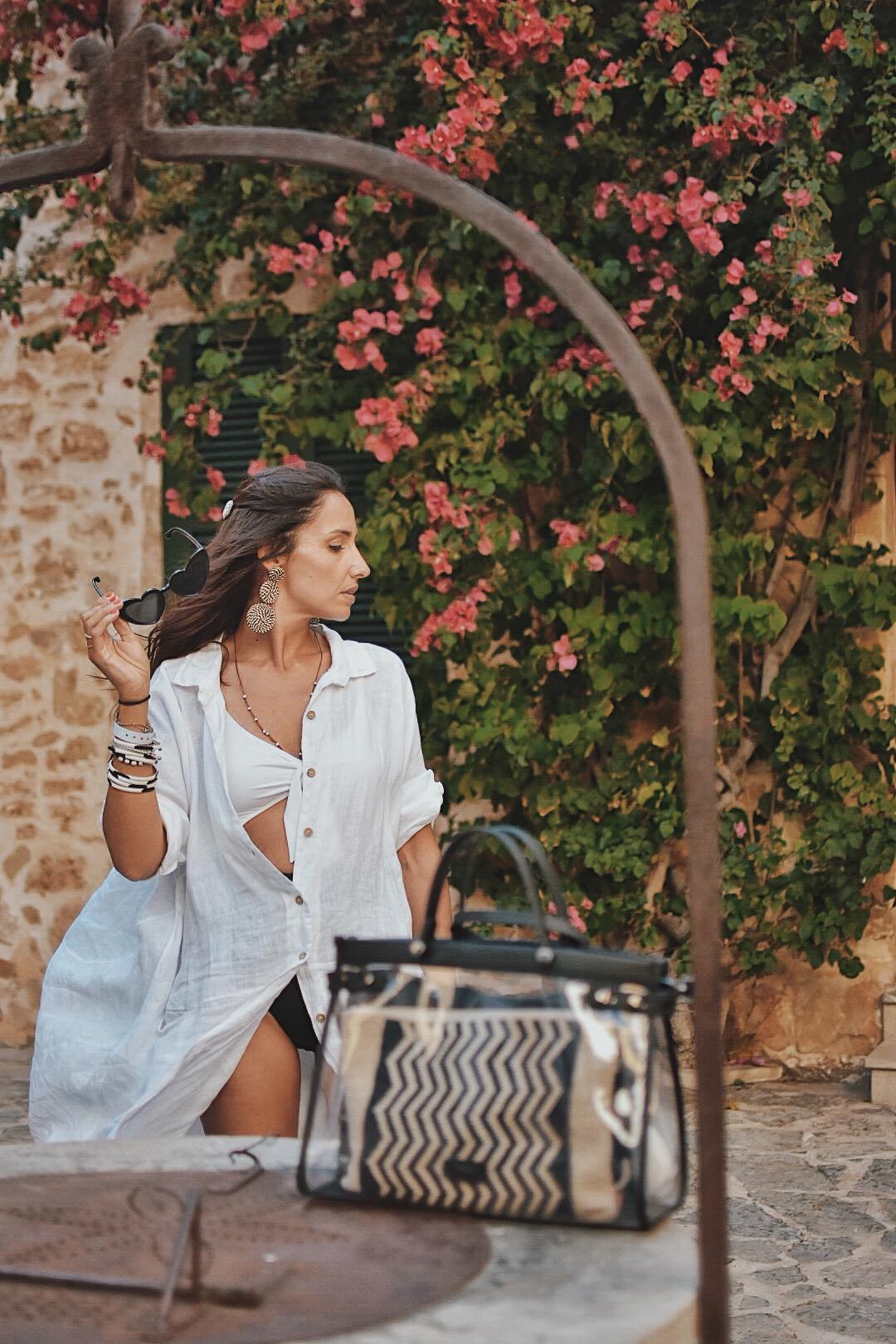 7-el-blog-de-silvia-vestido-blanco-mallorca