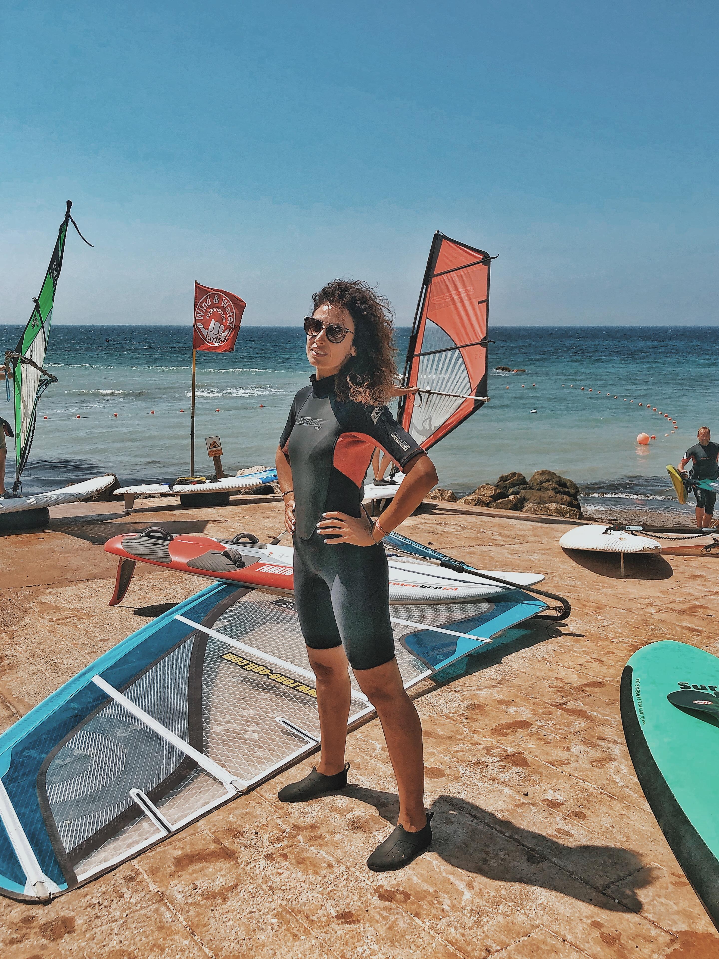 7-el-blog-de-silvia-windsurf-tarifa