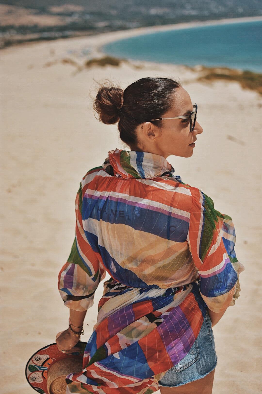 el-blog-de-silvia-vestido-colores-tarifa