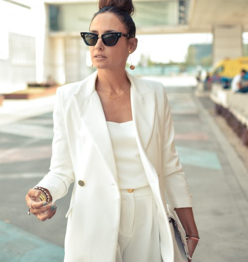 el-blog-de-silvia-pintini-traje-chaqueta-blanco