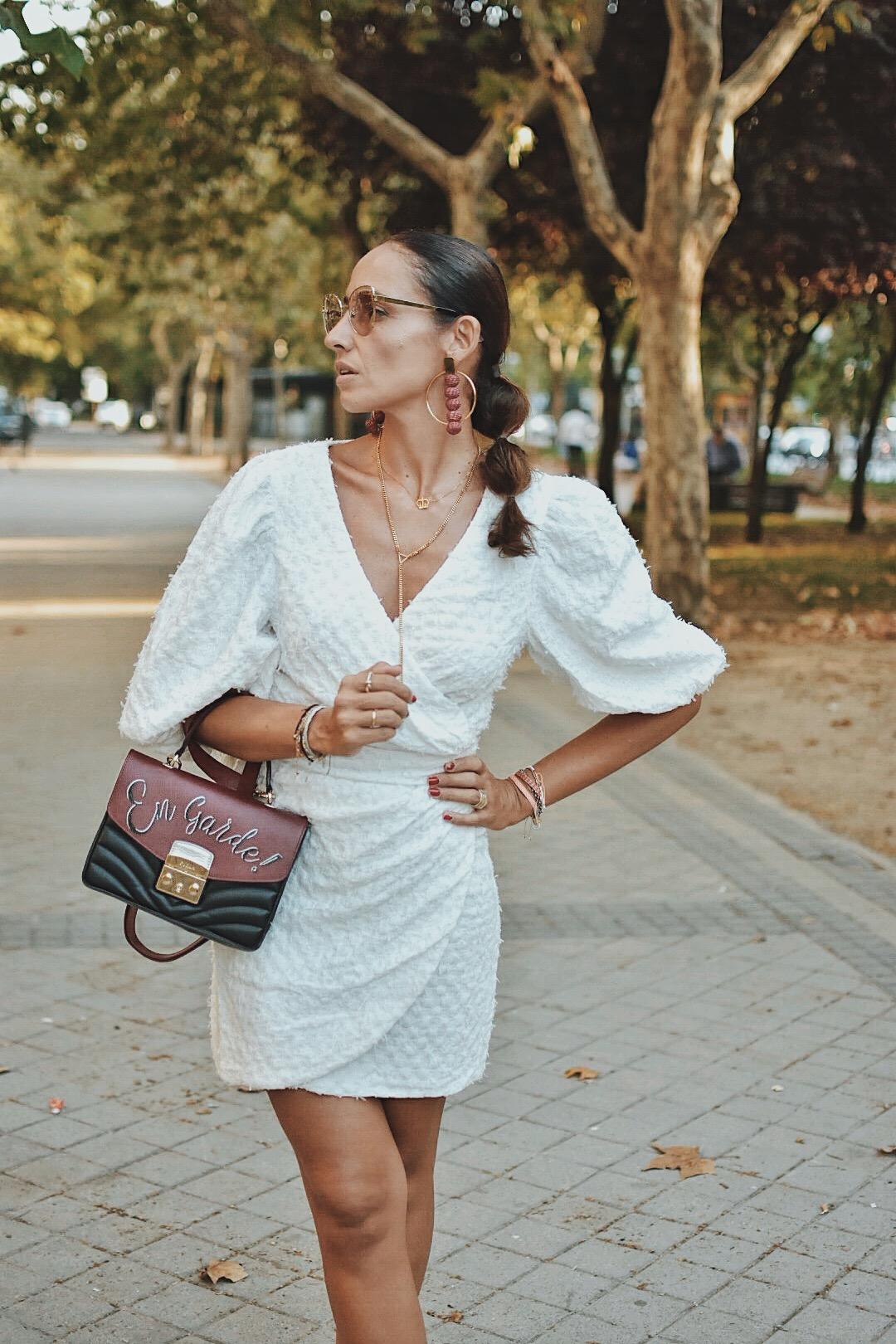 el-blog-de-silvia-vestido-blanco-corto-verano