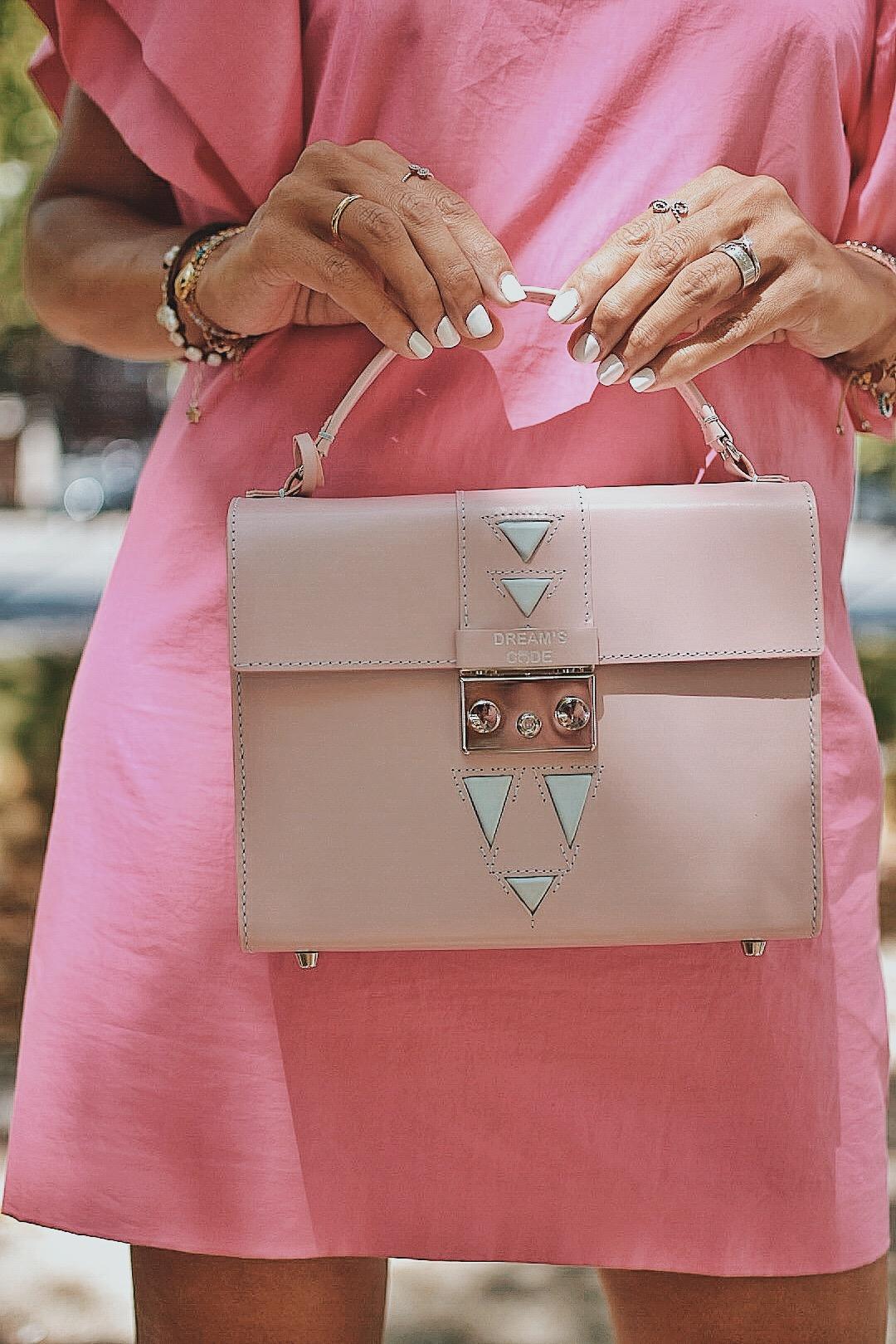el-blog-de-silvia-bolso-rosa